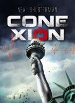 conexion4