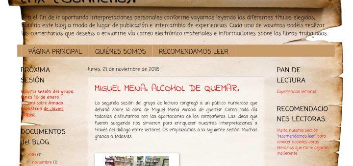 Más información en el blog